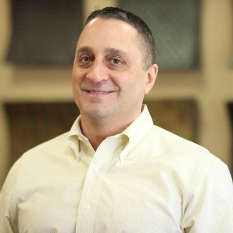 Kevin C George Board of Directors New Neighborhoods