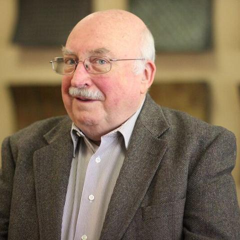 Phillip L Swan Board of Directors New Neighborhoods