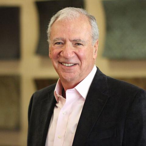 Ronald D Corwin Board of Directors New Neighborhoods