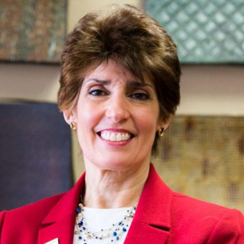 Ronda Leone Board of Directors New Neighborhoods