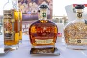 Calum Et Kentucky Bourbon Whiskey bottle